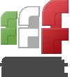 fiavet logo